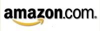 Amazon.com SA1