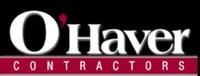 O'Haver Contractors