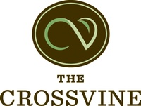 Crossvine, The