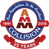 ProCare AMM Collision Center