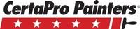 CertaPro Painters