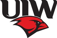 University of the Incarnate Word School of Professional Studies