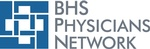 BHS Physicians Network