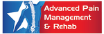 Advanced Pain Management & Rehab