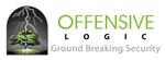 Offensive Logic LLC