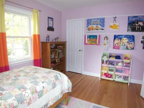 Before Bedroom