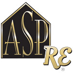 Accredited Staging Professional for Real Estate