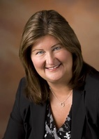 First Weber, Inc. - Laurie Reichelt