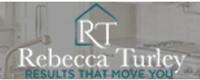 First Weber, Inc. - Rebecca Turley