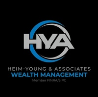 Heim, Young and Associates