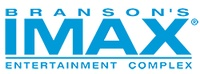 Branson's IMAX® Entertainment Complex