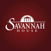 Savannah House