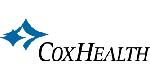 Cox Medical Center Branson