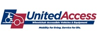 United Access of Springfield Missouri, LLC