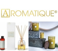 Aromatique Outlet