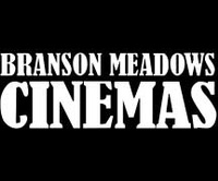 Branson Meadows Cinema II