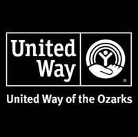 United Way of the Ozarks – Tri-Lakes