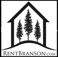 Amazing Branson Rentals - Rent Branson