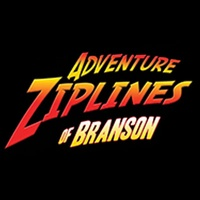 Adventure Ziplines of Branson