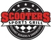 Scooter's Sports Grill
