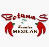 Botanas Premier Mexican