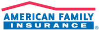 Dale Sanders Agency Inc. American Family Insurance