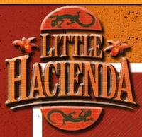 Little Hacienda Restaurant