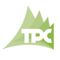 The Payroll Company (TPC)
