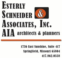 Esterly, Schneider & Assoc. Inc