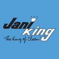 Jani-King of Springfield