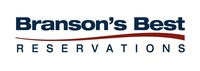 Branson's Best Reservations