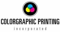 Colorgraphic Printing