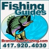 Payable Guide Service (Fishing, Fishing Guide)
