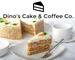 Dino's 24 Karrot Cake Company