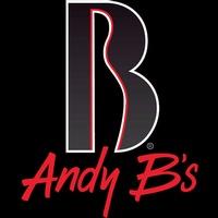 Andy B's Bowl/Social