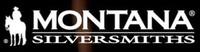 Montana Silversmiths Brand Store