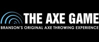 Axe Game, The (LLC)