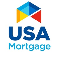Christie Biggs USA Mortgage