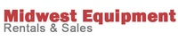 Midwest Equipment Rental & Sales, LLC