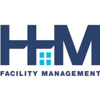 HHM Facility Management, LLC