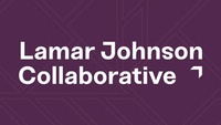 Lamar Johnson Collaborative