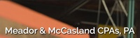 Meadow & McCasland CPA's PC