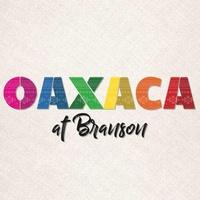 Oaxaca at Branson