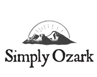 Simply Ozarks