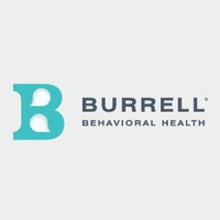 Burrell, Inc. (Burrell Behavioral Health)
