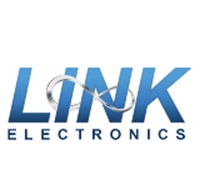 Link Electronics (Davincia, LLC)