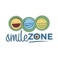 Smile Zone Pediatric Dental