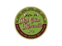 High Cotton Mercantile