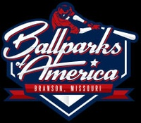 Ball Parks of America