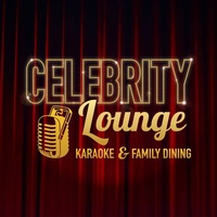 Celebrity Lounge Dining